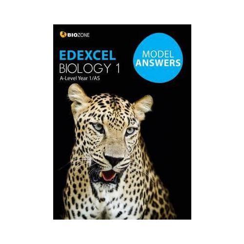 Edexcel-Biology-1-Model-Answers-by-Tracey-Greenwood-author-Lissa-Bainbridg