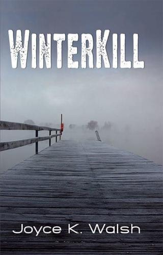 Winterkill-by-Joyce-K-Walsh-Paperback-softback-2009