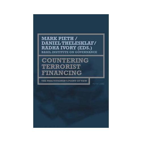 Countering-Terrorist-Financing-by-Giessbach-Seminar-Mark-Pieth-Daniel-Thele