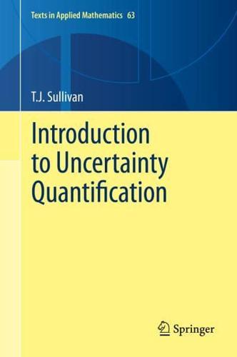 Introduction-to-Uncertainty-Quantification-by-T-J-Sullivan-author