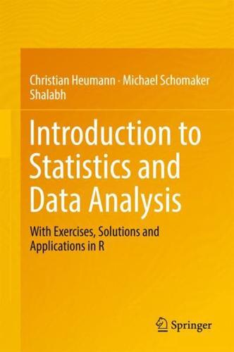Introduction-to-Statistics-and-Data-Analysis-by-Christian-Heumann-author-M