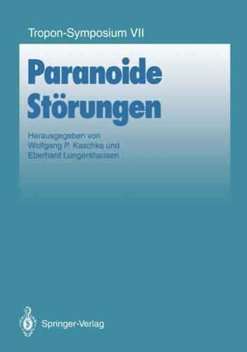 Paranoide-Storungen-by-Springer-Verlag-Berlin-and-Heidelberg-GmbH-amp-Co-KG
