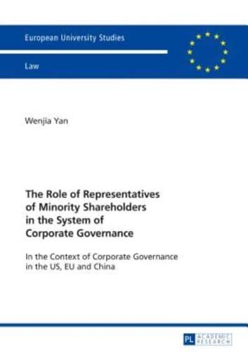 The-Role-of-Representatives-of-Minority-Shareholders-in-the-System-of-Corpora