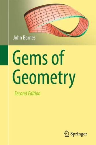 Gems-of-Geometry-by-John-Barnes-author