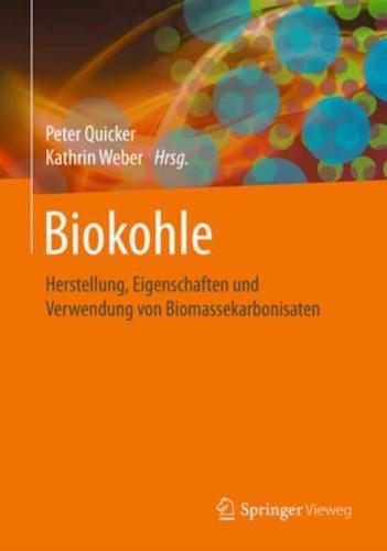 Biokohle-Herstellung-Eigenschaften-Und-Verwendung-Von-Biomassekarbonisaten
