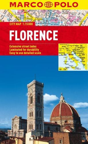 Florence-Marco-Polo-City-Map-by-Marco-Polo-Sheet-map-folded-2012