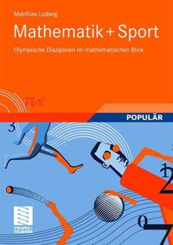 Mathematik-Sport-by-Matthias-Ludwig-author
