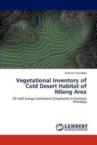 Vegetational-Inventory-of-Cold-Desert-Habitat-of-Nilang-Area-by-Shrikant