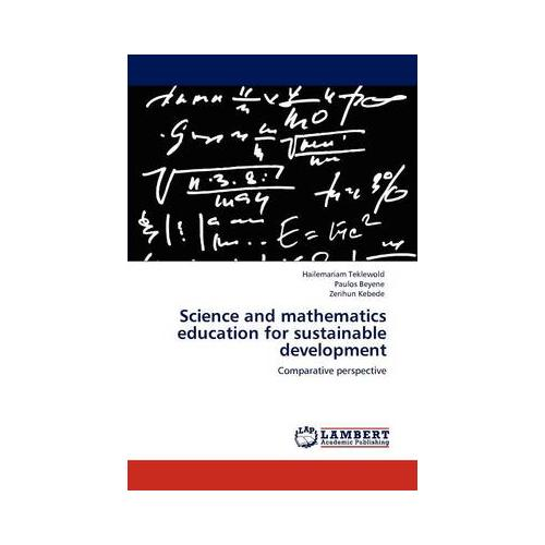 Science-and-Mathematics-Education-for-Sustainable-Development-by-Paulos