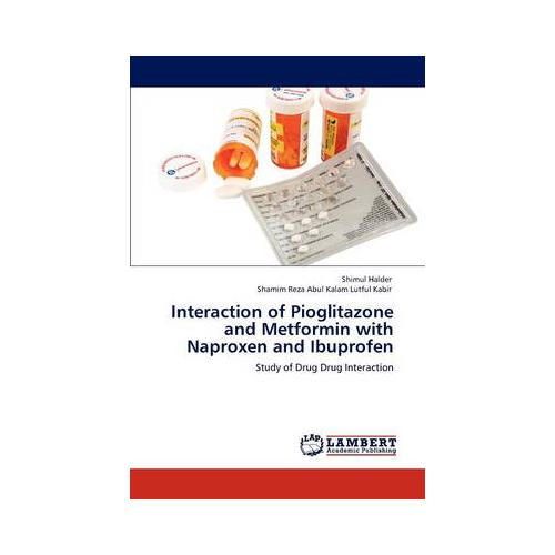 Interaction-of-Pioglitazone-and-Metformin-with-Naproxen-and-Ibuprofen-by