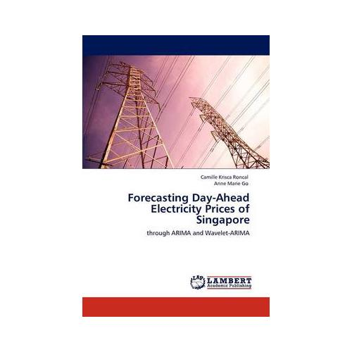 Forecasting-Day-Ahead-Electricity-Prices-of-Singapore-by-Camille-Krisca