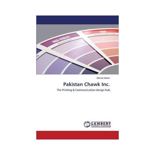 Pakistan-Chawk-Inc-by-Aleem-Ahmed-Paperback-softback-2011
