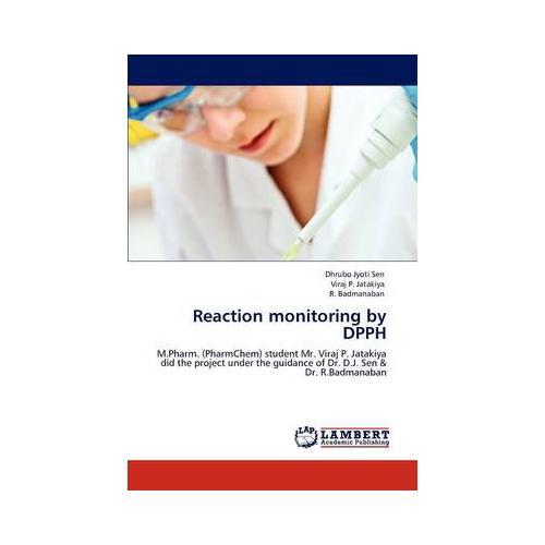 Reaction-Monitoring-by-DPPH-by-Viraj-P-Jatakiya-Dhrubo-Jyoti-Sen-R