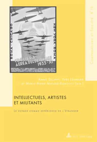 Intellectuels-Artistes-Et-Militants-Le-Voyage-Comme-Experience-de