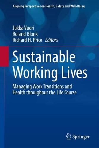 Sustainable-Working-Lives-Managing-Work-Transitions-and-Health-Throughout