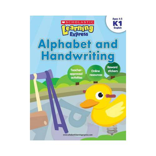Alphabet-and-Handwriting-by-Scholastic-Singapore-Paperback-2012