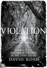 ISBN: 9780007118106 - Violation