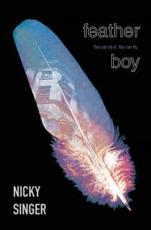 ISBN: 9780007120260 - Feather Boy