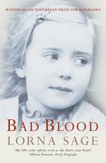 ISBN: 9780007132645 - Bad Blood: a Memoir