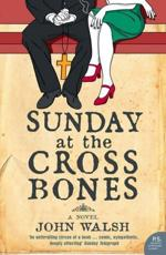 ISBN: 9780007139330 - Sunday at the Cross Bones