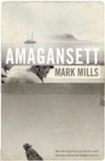 ISBN: 9780007161898 - Amagansett