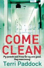 ISBN: 9780007172474 - Come Clean