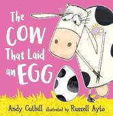 ISBN: 9780007179688 - The Cow That Laid an Egg