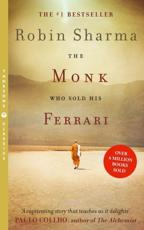 ISBN: 9780007179732 - The Monk Who Sold His Ferrari