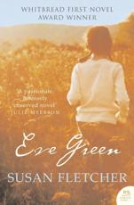 ISBN: 9780007190409 - Eve Green
