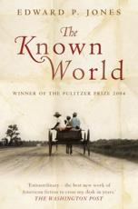 ISBN: 9780007195305 - The Known World