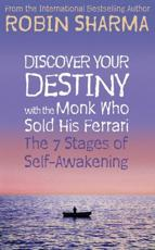 ISBN: 9780007195718 - Discover Your Destiny with The Monk Who Sold His Ferrari