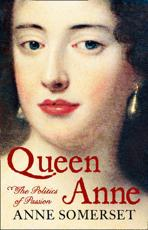 ISBN: 9780007203758 - Queen Anne