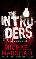 ISBN: 9780007210039 - The Intruders