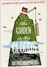 ISBN: 9780007216512 - The Garden in the Clouds