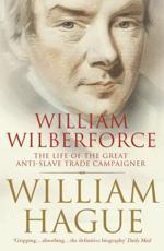 ISBN: 9780007228867 - William Wilberforce