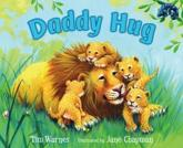 ISBN: 9780007249091 - Daddy Hug