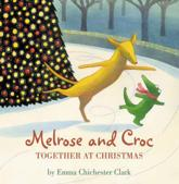 ISBN: 9780007259410 - Melrose and Croc