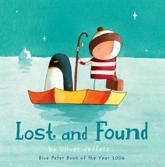 ISBN: 9780007260478 - Lost and Found