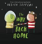 ISBN: 9780007262304 - The Way Back Home