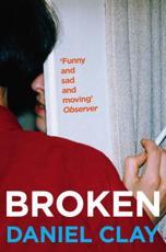 ISBN: 9780007270149 - Broken