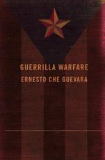 ISBN: 9780007277209 - Guerrilla Warfare