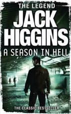 ISBN: 9780007304592 - A Season in Hell