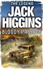 ISBN: 9780007304608 - Bloody Passage