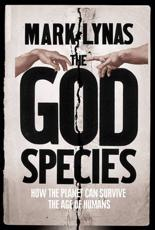 ISBN: 9780007313426 - The God Species