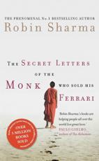 ISBN: 9780007321117 - Secret Letters of the Monk Who Sold His Ferrari