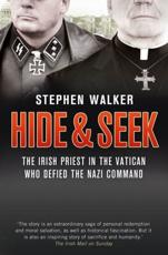ISBN: 9780007448494 - Hide and Seek