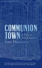 ISBN: 9780007454761 - Communion Town
