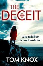 ISBN: 9780007459193 - The Deceit