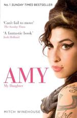 ISBN: 9780007463916 - Amy, My Daughter