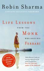 ISBN: 9780007497348 - Life Lessons from the Monk Who Sold His Ferrari